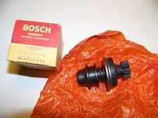 Bosch 2006208090 Freilaufgetriebe ALGT37E1Z NOS