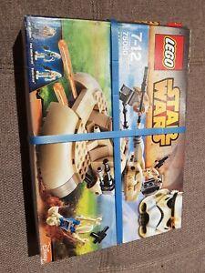 LEGO Star Wars 75080 NEUF
