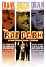 Rat Pack: Live from Las Vegas - The West End Musical DVD NUOVO