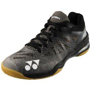 Yonex Power Cushion Aerus 3R badminton shoes (US Men's 4, 5.5, 7.5,8,10,12,13)