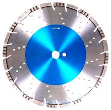 "20"" POWER DIAMOND SAW BLADE LIMESTONE BLUESTONE QUARTZITESTONE FLAGSTONE-BEST"