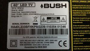 *.BIN FILE UF11 chip FIRMWARE FOR TP.MSD309.BP710, V400HJ6-PE1 BUSH 40/233F