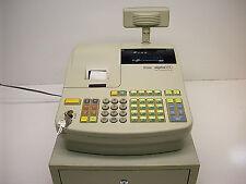 Royal Alpha 580 Cash Management System