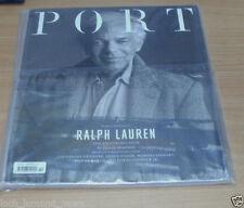 Quarterly New Urban, Lifestyle & Fashion Magazines