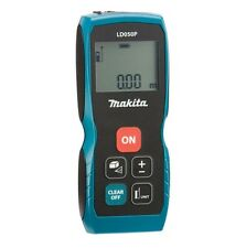 MAKITA LD050P 50m Laser Range Finder