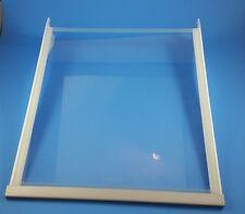 W10467425 - W10578239 - Whirlpool Refrigerator - Glass Shelf; J2