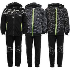 Cycling Pants Regular Size Sportswear for Men