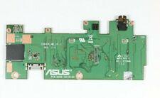 ASUS zen pad Z580CA System Board Motherboard Z580CA_MB_JP REV 1.3 16GB Grade A