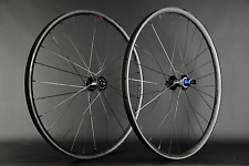 "Ruedas 29"" carbon Boost Tune King + kong Duke Lucky Jack CX Ray aprox. 1310g"