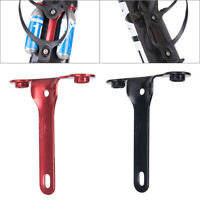 ZTTO Bicycle CO2 Cartridge Holder Portable Road Bike Water Bottle Mount Cage MTB