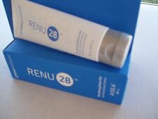FRESH STOCK ASEA Renu 28 Skin Revitalising Gel 1 x80ml  $46.50 Exp 2020 Sealed