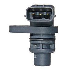# 917-649 Transmission Input or Output Speed Sensor For MAZDA 2 3 5 6 Brand New