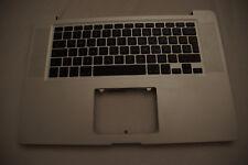 """Apple Macbook Pro 15"""" A1286 2011 Topcase Palmrest DE backlit Tastatur 613-8943-A"""
