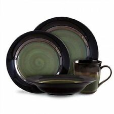 gibson - Stoneware Dishes