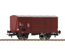 ROCO 76845 Gedeckter Güterwagen G09 DB H0