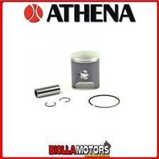 S4C03950002D PISTONE FUSO 39,49MM ATHENA KTM SX 50 LC 2013- 50CC -