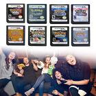 Pokemon Game Card Platinum Pearl Diamond For Nintendo DS 3DS NDSI NDSL Lite2 AU