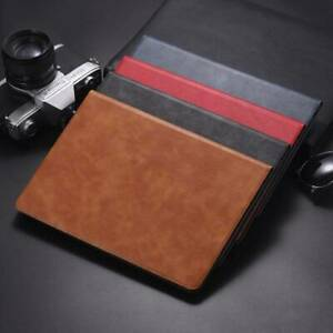 For Huawei MediaPad M3 8.4 M5 M6 8.4 10.8 Case Smart Book Cover Flip Folio Stand