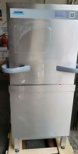 More details for winterhalter pass through dishwasher spares or repair