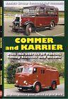 Book - Commer Karrier History Vulcan Tilling-Stevens Beadle - Auto Review