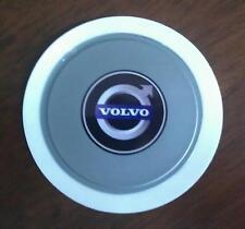 FITS VOLVO TAX DISC HOLDER 122 C30 C70 S40 S60 S80 V40 V5O V60 V70 XC60 XC90 PS