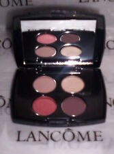 "Lancome Eye Shadow "" Waif Filigree Couture Fashion Show """