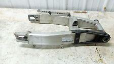 02 Yamaha FZS FZ 1 1000 FZ1 FZ1000 Fazer swing arm swingarm