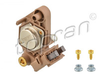 Generatorregler für Generator TOPRAN 107 825