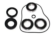 Rear Axle Bearings and Seals Kit Honda TRX250 Recon 2007 2008 2009