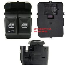 NEW Chevrolet Express 1500 2500 3500 Master Driver Power Window Switch 25725880