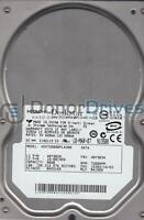 HDS728080PLA380, PN 0A33168, MLC BA1868, Hitachi 80GB SATA 3.5 Hard Drive