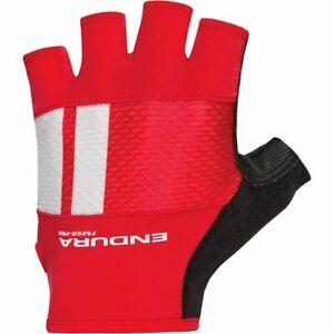 Endura FS260-Pro Aerogel Glove