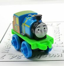 THOMAS & FRIENDS Minis Train Engine 2014/2015 NEON Bash New ~ SHIP DISCOUNT!