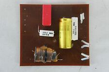Lautsprecher Weiche Speaker Part Frequenzweiche Lautsprecher Einzelstück  (BW27)