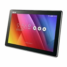 ASUS Android 5.0.X Lollipop Tablets & eReaders