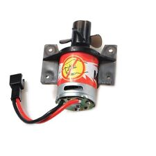 F17893 Feilun FT007 Remote Control RC Boat Spare Parts Motor
