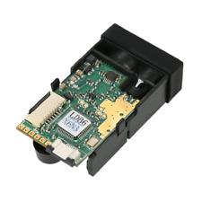 50m 164ft Laser Distance Measuring Sensor Module Uart Output For Arduino