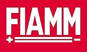 Horn   Fiamm   72012
