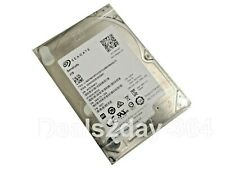 "Seagate Barracuda ST4000LM024 4TB 2.5"" SATA Drive 15mm not for Laptops or PS4"