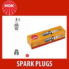 NGK BM6F (6221) - Standard Spark Plug / Sparkplug - Nickel Ground Electrode