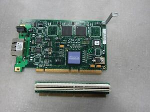 ZNYX ZX370 Dual Ethernet Ports PCIX slot with Riser
