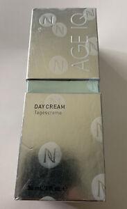 Nerium Age IQ Day Cream 1 oz *Sealed Box*