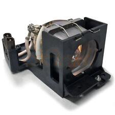 Original bulb inside Projector Lamp Module for TOSHIBA TLP-ET1U
