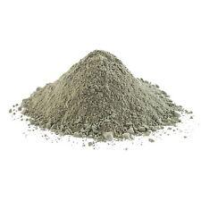 Bentonite Clay Powder 100% Pure Natural Aztec Indian Healing Cosmetic Grade Bulk