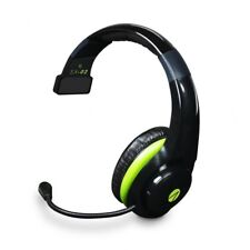 Stealth SX02 Gamers Mono Chat Gaming Headset Xbox One