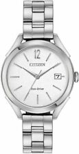 Citizen Eco-Drive Women's Watch FE6140-54A