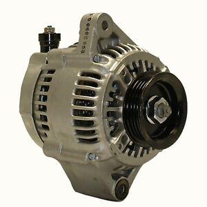 Remanufactured Alternator  ACDelco Professional  334-1262