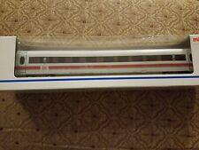 Marklin HO Train #43721. Intercity Express DB