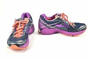 Brooks Adrenaline GTS Damen Sportschuhe Sneaker  EUR 40 Nr. 21-A 5387