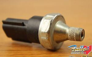 2007-2020 Chrysler Jeep Dodge Oil Pressure Sending Unit Switch Mopar OEM